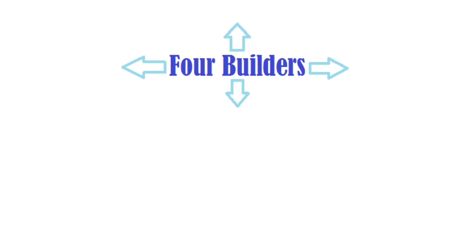 Four Builders
